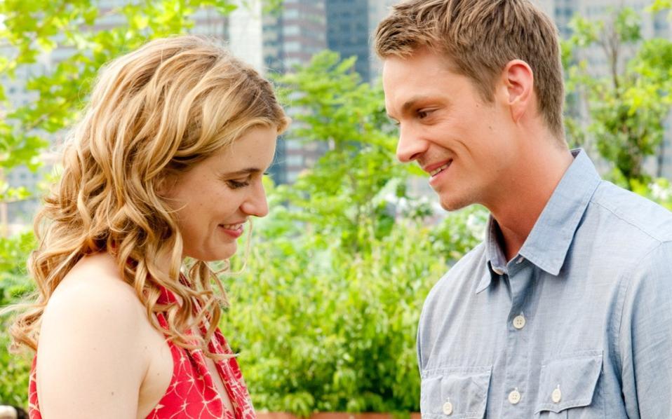 σχέσεις και μεταφορές σχέσεων να βγαίνεις με τη γυναίκα του φίλου σου