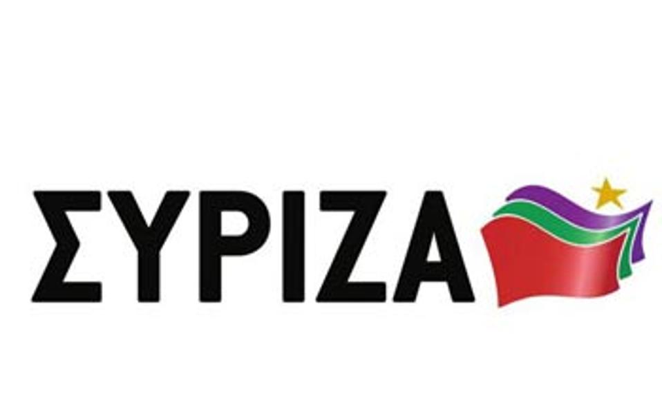 syriza1--4