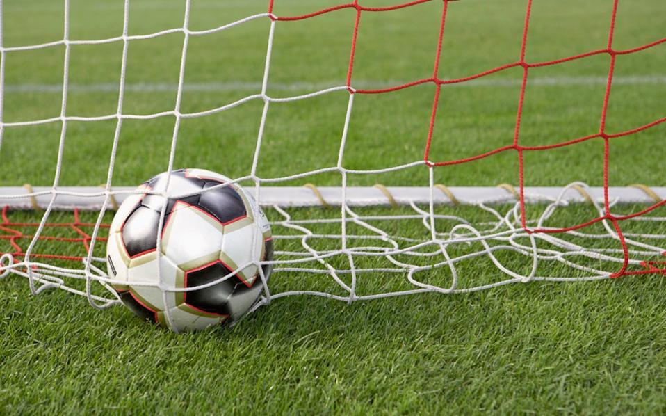 ball1-