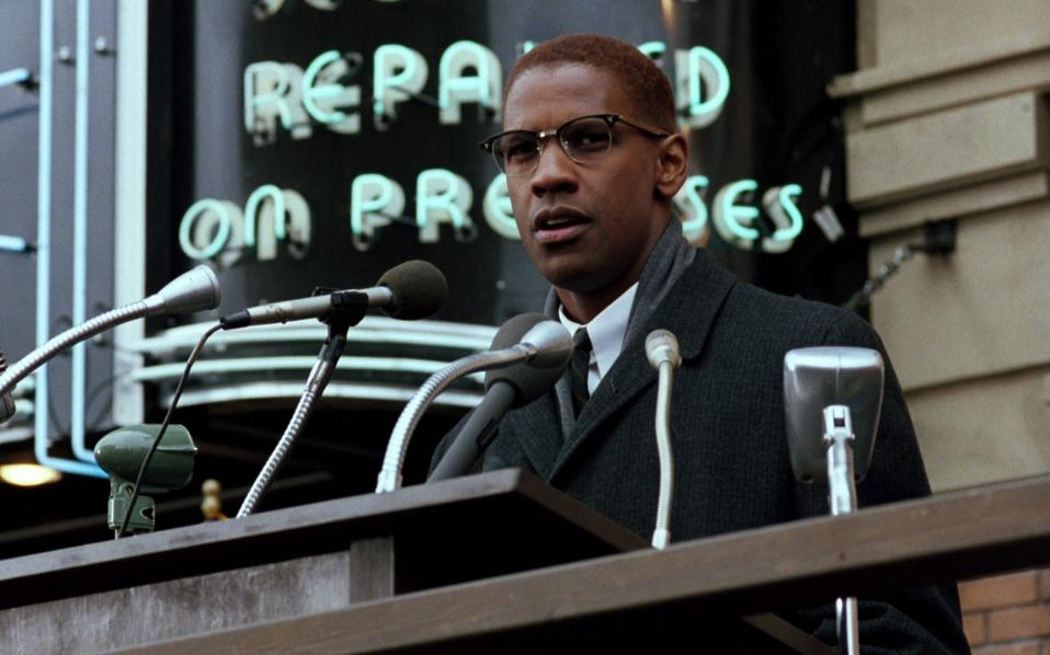 large_malcolm_x_blu-ray_09