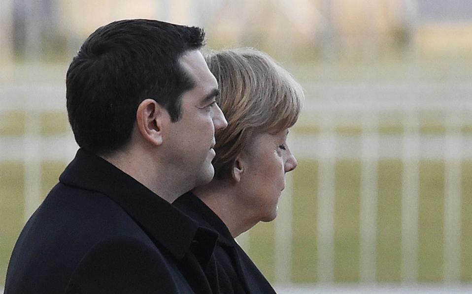 Τι είναι dating όπως στη Γερμανία