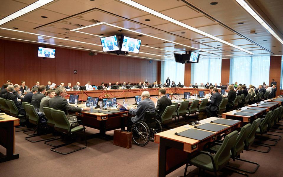 eurogroup1--