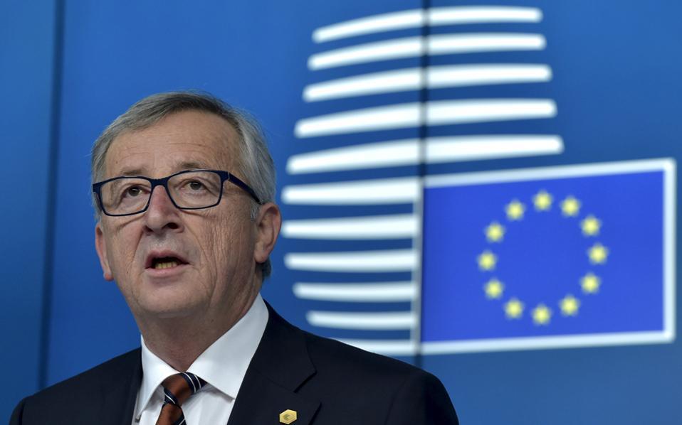 european-com