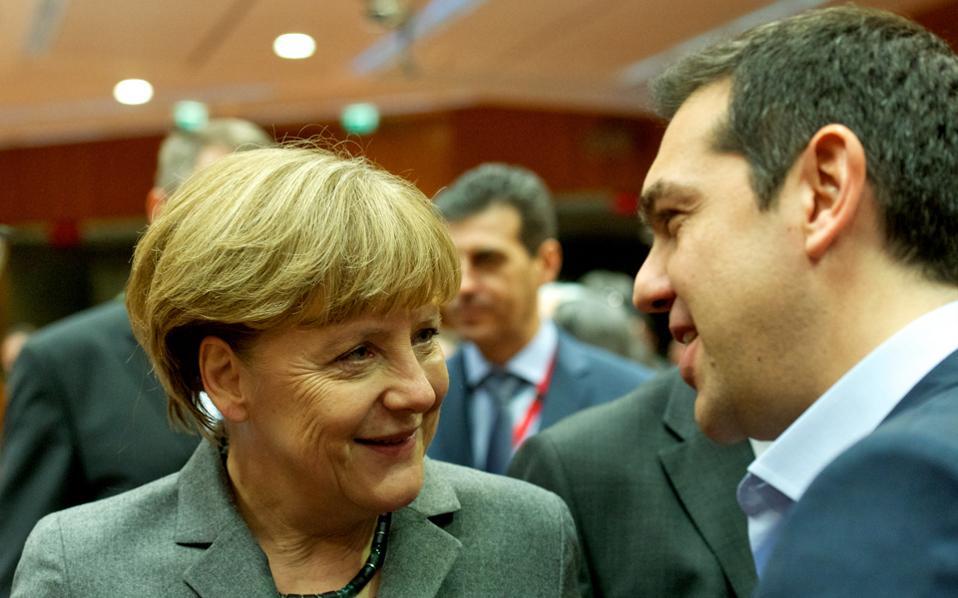 merkel-tsipras-synodos