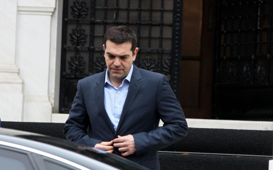 tsipras1--11