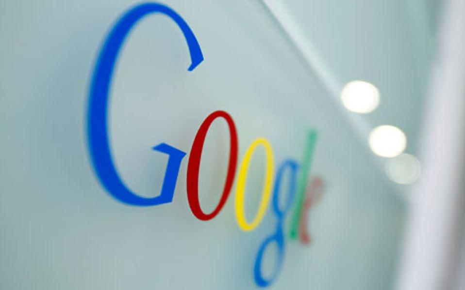 google1--4