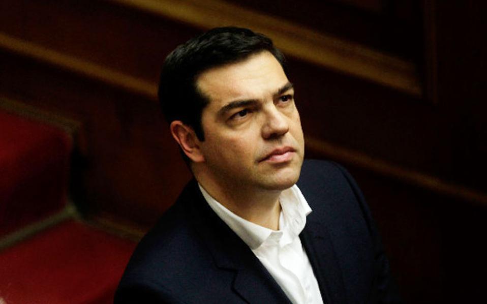 tsipras1--13