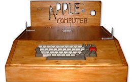 apple1--2