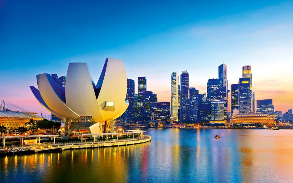 Αποτέλεσμα εικόνας για Σιγκαπούρη