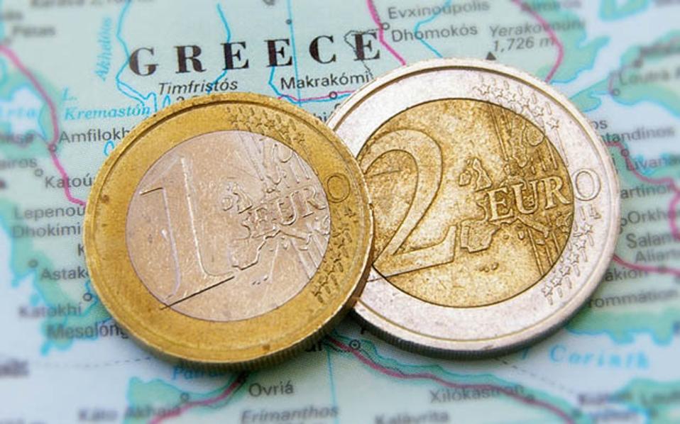 152701-euro-greece