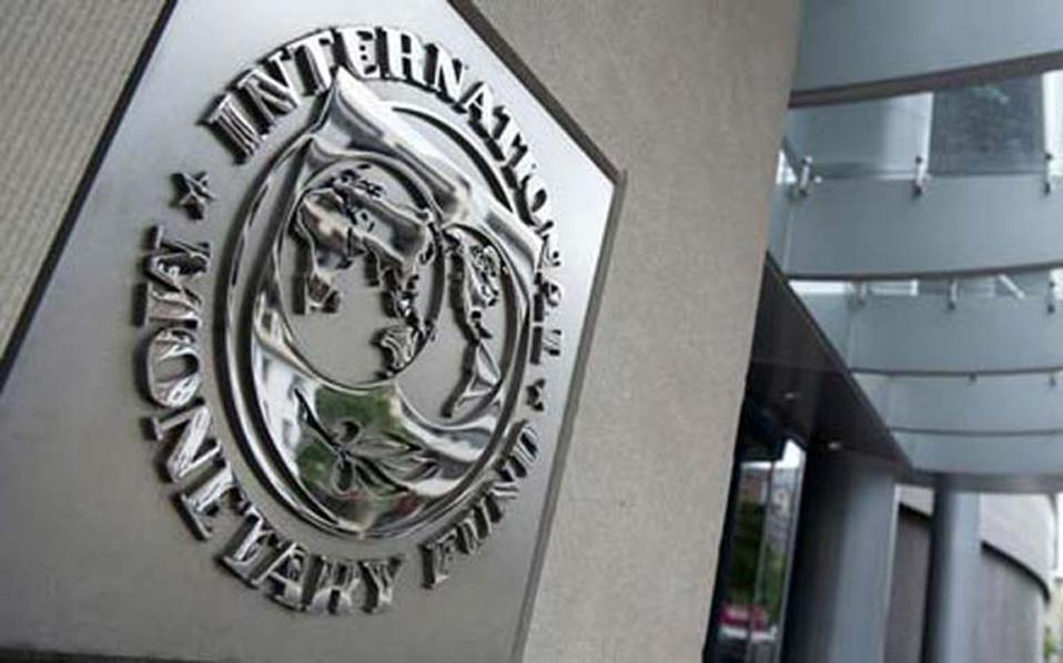 Η ομαδοποίηση των δόσεων ενός μήνα αποτελεί μία πρακτική που προβλέπεται από τον κανονισμό του ΔΝΤ.
