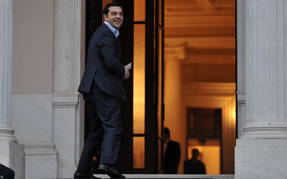 tsipras-maximou--2