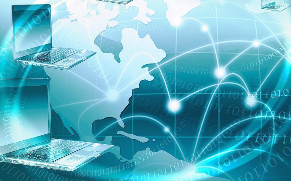 Συντονίζοντας εκατομμύρια συσκευές απλών χρηστών, το World Community Grid λειτουργεί σαν εικονικός υπερυπολογιστής, κάνοντας την ίδια δουλειά εντελώς δωρεάν. Κάθε χρήστης μπορεί να επιλέξει σε ποιο πρότζεκτ θέλει να πάρει μέρος και ανά πάσα στιγμή να έχει εικόνα της συνεισφοράς του μηχανήματός του.
