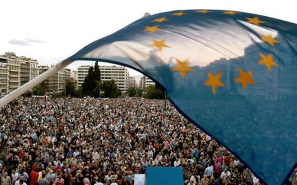 evropi_b2