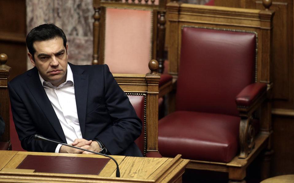 tsipras1--7