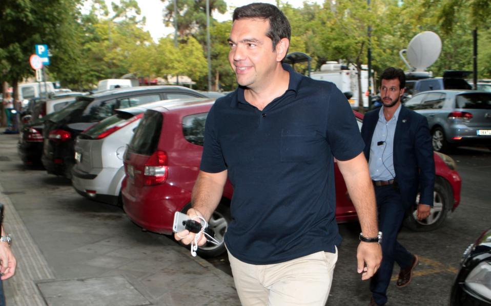 syriza-syned--2