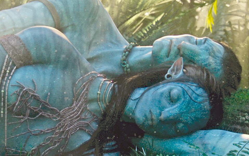 Το «Avatar» του Τζέιμς Κάμερον είναι η πιο επιτυχημένη εισπρακτικά ταινία όλων των εποχών με 2.8 δισ. δολάρια στο παγκόσμιο box office. Το υψηλό αυτό νούμερο βέβαια οφείλεται και στη δημοφιλία της (ομολογουμένως εκπληκτικής) 3D εκδοχής.