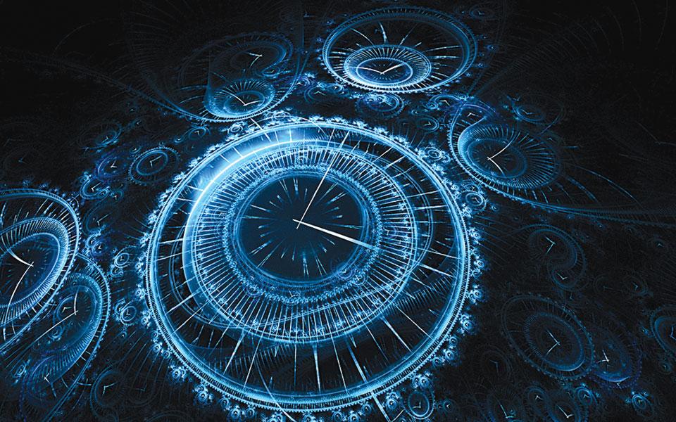 χρονολόγηση με ταχύτητα ηλεκτρονικές γνωριμίες που αξίζουν
