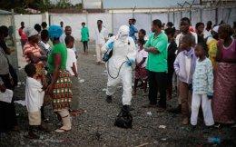 ebola--2-thumb-large