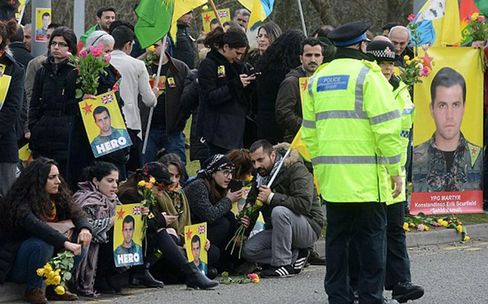 aktivistes1