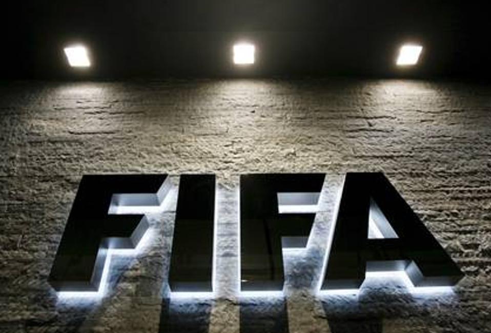 fifa_11_logo_ansa418x284-thumb-large