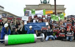 protest_germany