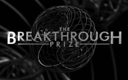 breakthroughprize