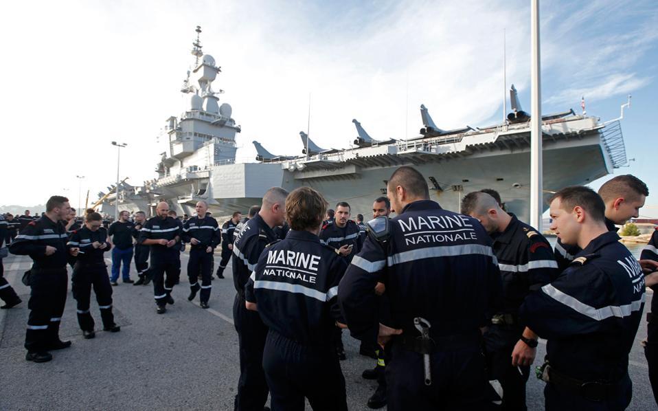 french-navy-_2