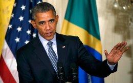 obama1-thumb-large