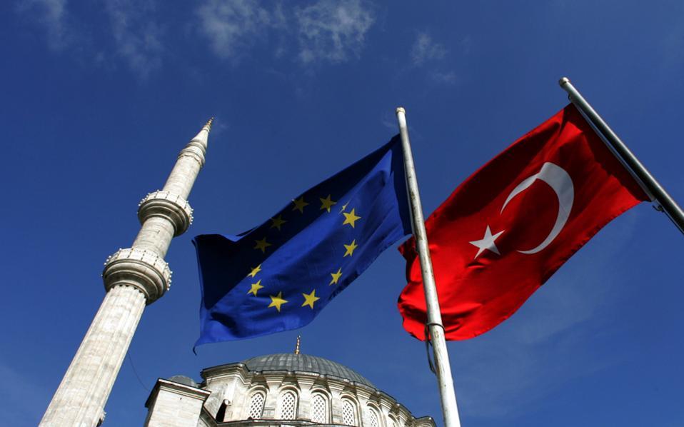turkey-eu1