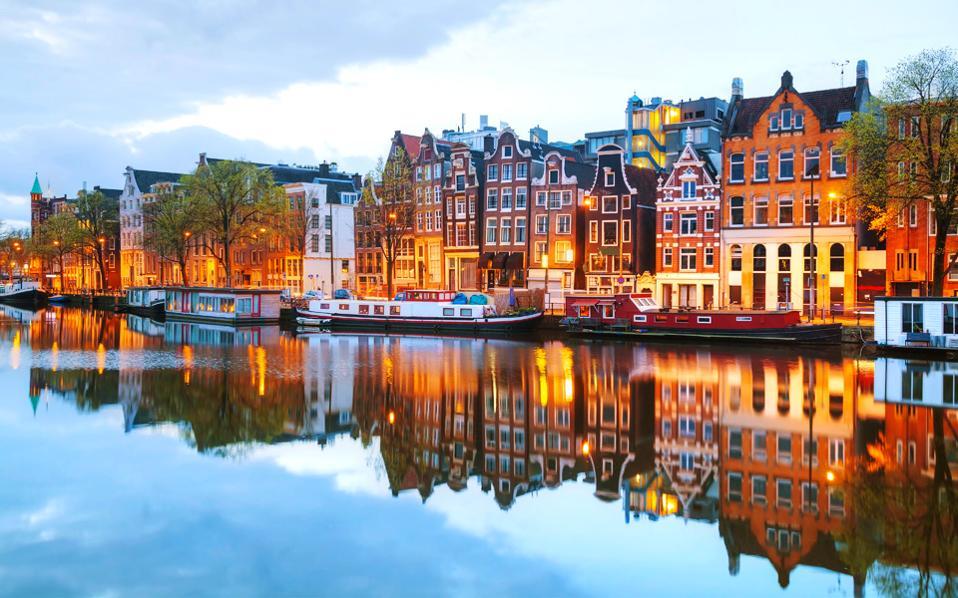 Αποτέλεσμα εικόνας για Άμστερνταμ