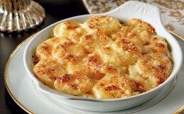 patata-au-gratin