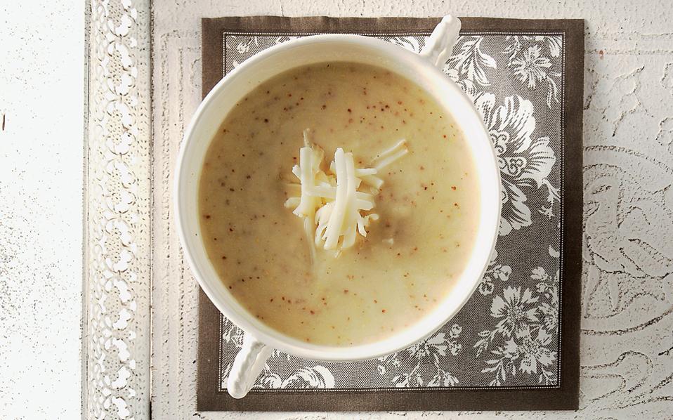 soupes_selinoriza