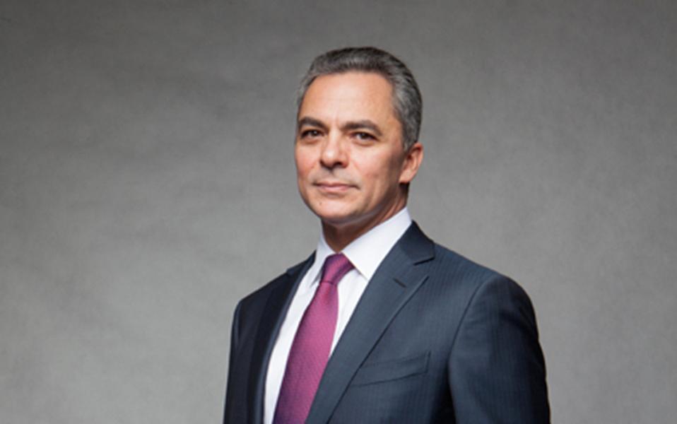 Ο κ. Αναστάσης Δαυίδ έχει εικοσαετή και πλέον εμπειρία ως επενδυτής αλλά και ως μη εκτελεστικό μέλος σε διοικητικά συμβούλια εταιρειών που δραστηριοποιούνται στον κλάδο των αναψυκτικών και ποτών.