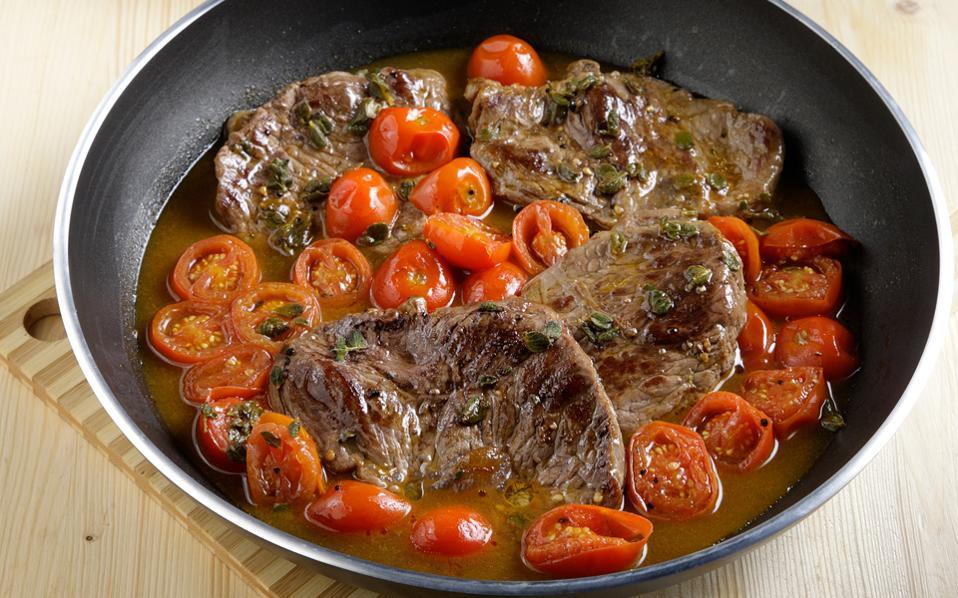 65130910_05521_grigora_carne-alla-pizzaiola
