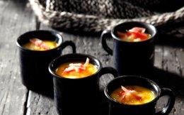 65131217_02085_soupes_selinoriza-karoto-prosouto