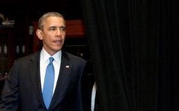 barack-obama--2-thumb-large-thumb-large