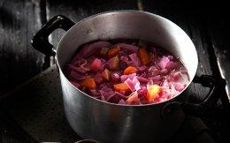 pikantiki-soupes_laxanosoupa-ton-voreion