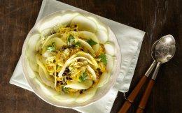 salates_laxano-kolokytha-selinoriza