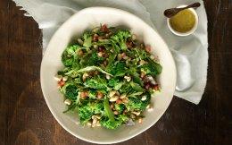 salates_mprokolo-prasini-salata-k-amygdala