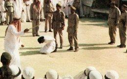 saudi-arabi-executions