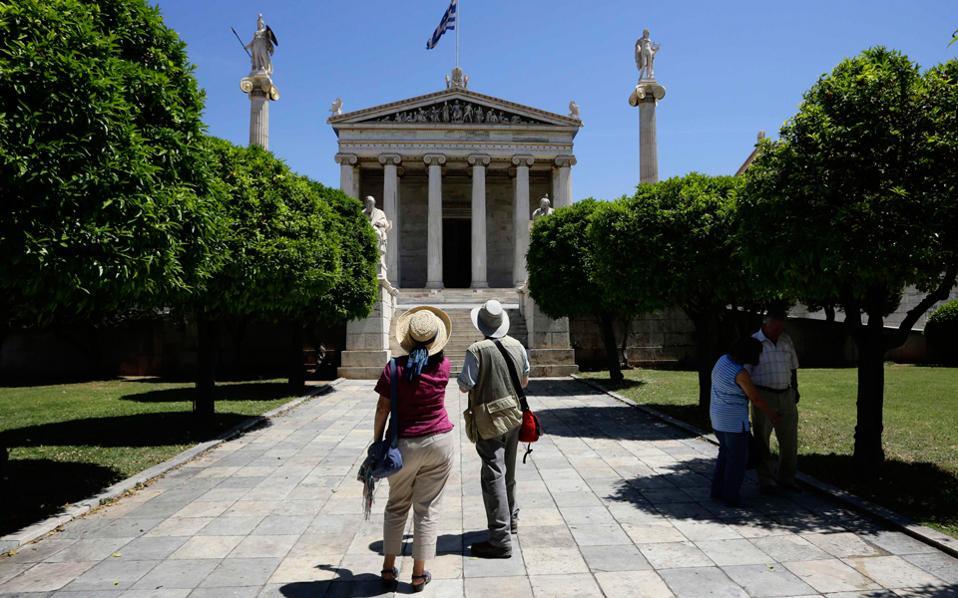 touristes1