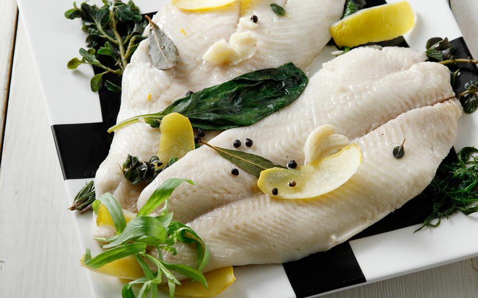 Αποτέλεσμα εικόνας για ψάρι στον ατμο
