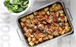65110110_0818_kathimerino_paidakia-kotopoulou-sto-fourno-me-patates