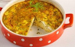 65110912_4476_grigora-piata_omeleta-sto-fourno-me-karoto