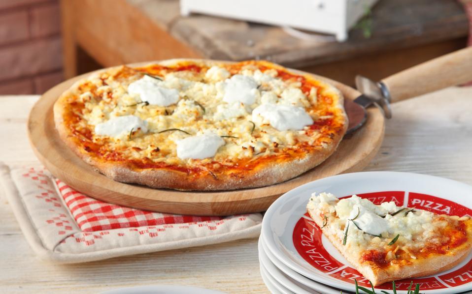 65130523_7124_pizza_4-tyria