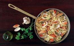 65160116_52047_italikesmakaronades_spaghetti-vongole