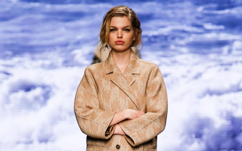8 παλτό που πρέπει να έχει κάθε γυναίκα στη ντουλάπα της  450b830cae1