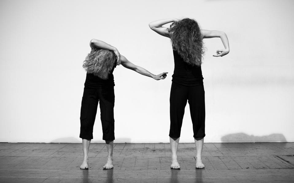 «Η Ελλάδα είναι από τις τελευταίες ευρωπαϊκές χώρες που δεν έχουν σπουδές χορού πανεπιστημιακού επιπέδου», αναφέρει ο ΣΕΧΩΧΟ.