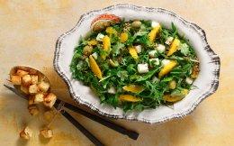 65150217_16103_salates_roka-portokali-krouton